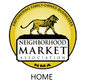 Neighborhood Market