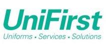 Unifirst-Logo-213x89 (1)